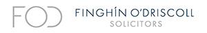 Finghin O Driscoll